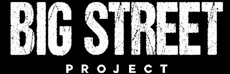 Big Street Project